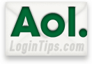 Aol Mail Login Basic – Belayar Architecture