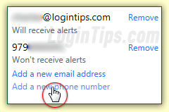 how to delete a sent email outlook on samsung phone
