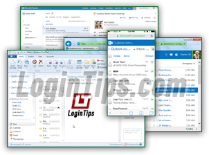 windows live messenger 20010 gratuit