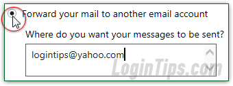 how to add another email account to hotmail