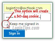 msn login hotmail sign in
